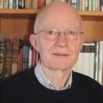 Dipl. Psych. Dr. phil. Tilo Grüttner 2010